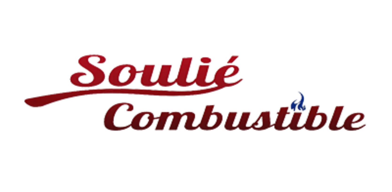 Soulié Combustible
